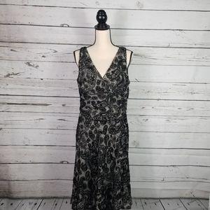 Nine West Dress Size 16